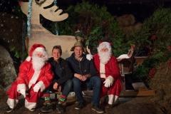 Het-Foute-Kerstfeest-Stefan-Vlieger-13