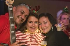 Het-Foute-Kerstfeest-Stefan-Vlieger-136