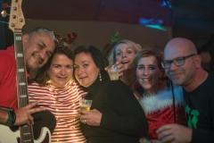 Het-Foute-Kerstfeest-Stefan-Vlieger-137