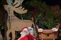 Het-Foute-Kerstfeest-Stefan-Vlieger-14