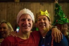 Het-Foute-Kerstfeest-Stefan-Vlieger-148
