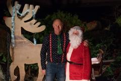 Het-Foute-Kerstfeest-Stefan-Vlieger-15
