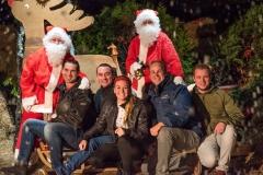 Het-Foute-Kerstfeest-Stefan-Vlieger-22