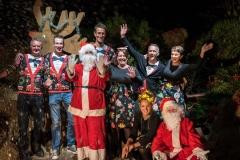 Het-Foute-Kerstfeest-Stefan-Vlieger-3
