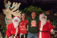 Het-Foute-Kerstfeest-Stefan-Vlieger-31
