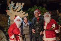 Het-Foute-Kerstfeest-Stefan-Vlieger-34