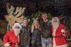 Het-Foute-Kerstfeest-Stefan-Vlieger-35