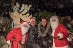 Het-Foute-Kerstfeest-Stefan-Vlieger-40