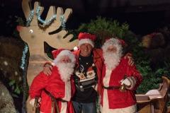 Het-Foute-Kerstfeest-Stefan-Vlieger-41