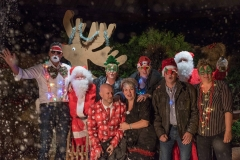 Het-Foute-Kerstfeest-Stefan-Vlieger-44