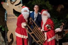 Het-Foute-Kerstfeest-Stefan-Vlieger-5