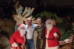 Het-Foute-Kerstfeest-Stefan-Vlieger-55