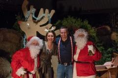 Het-Foute-Kerstfeest-Stefan-Vlieger-56