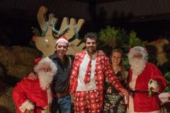 Het-Foute-Kerstfeest-Stefan-Vlieger-58