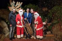 Het-Foute-Kerstfeest-Stefan-Vlieger-6