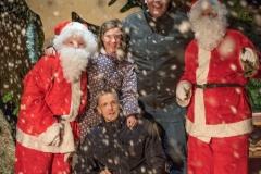 Het-Foute-Kerstfeest-Stefan-Vlieger-60
