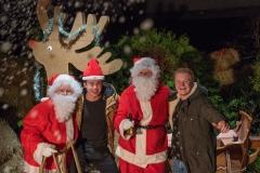Het-Foute-Kerstfeest-Stefan-Vlieger-61