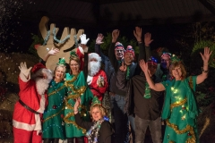 Het-Foute-Kerstfeest-Stefan-Vlieger-65
