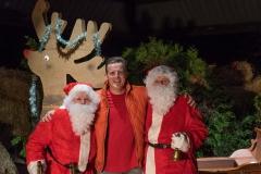 Het-Foute-Kerstfeest-Stefan-Vlieger-68
