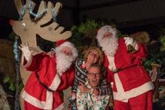 Het-Foute-Kerstfeest-Stefan-Vlieger-70