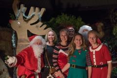 Het-Foute-Kerstfeest-Stefan-Vlieger-71