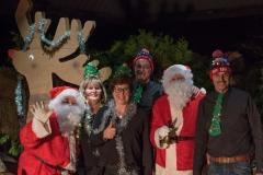 Het-Foute-Kerstfeest-Stefan-Vlieger-72