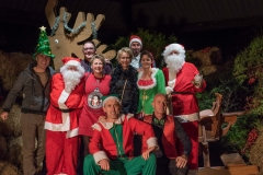 Het-Foute-Kerstfeest-Stefan-Vlieger-73