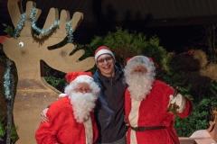 Het-Foute-Kerstfeest-Stefan-Vlieger-75