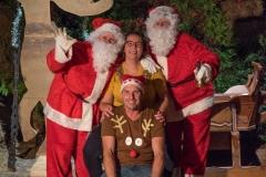 Het-Foute-Kerstfeest-Stefan-Vlieger-78