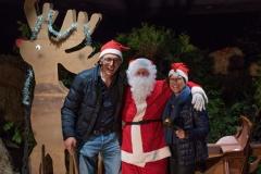 Het-Foute-Kerstfeest-Stefan-Vlieger-79