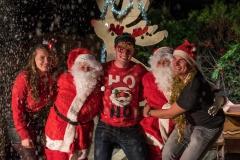 Het-Foute-Kerstfeest-Stefan-Vlieger-9