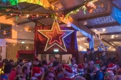 Het-Foute-Kerstfeest-Stefan-Vlieger-90