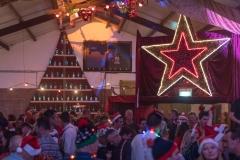 Het-Foute-Kerstfeest-Stefan-Vlieger-91